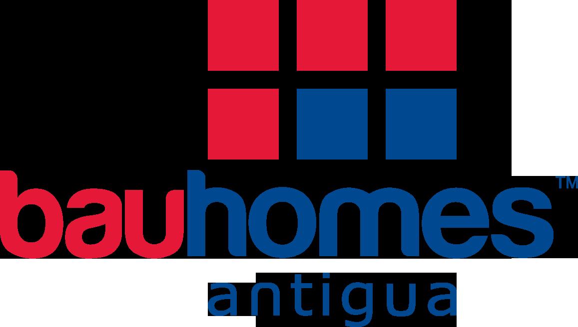 bauhomes® Antigua