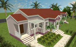 pineapple-variation-3bed-elevation