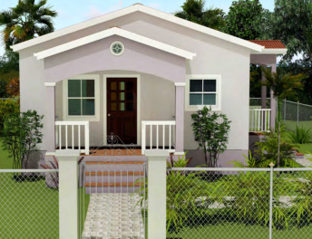 wild-orchid_3bed-front